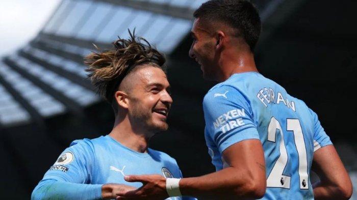 Rangkuman Transfer Pemain Termahal di Musim Panas: Bintang MU, Man City, Chelsea, Arsenal, PSG