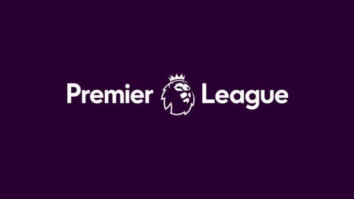 Laga Manchester City dan Arsenal Ditunda karena Pemain dan Staf The Gunners Diisolasi