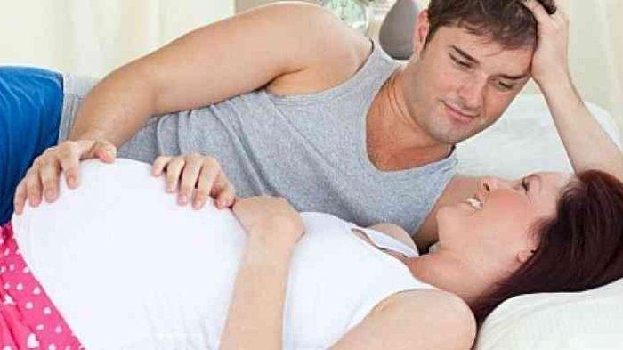 Indilah Tanda-tanda Sperma Anda Sehat dan Bisa Mempercepat Kehamilan