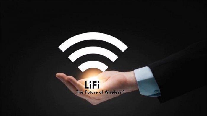 Komisi B DPRD Sebut Setiap Kampung di DIY Butuh Wifi Gratis Maksimalkan Program Belajar dari Rumah