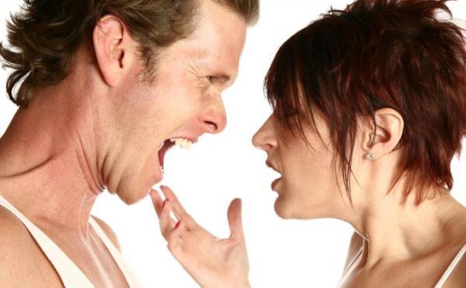 10 Tips Mengendalikan Kemarahan, Bisa Membuat Hidup Lebih Tenang
