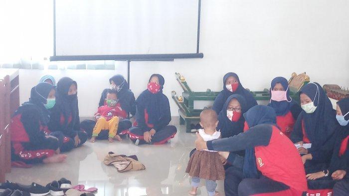 Masa Pandemi, Balai PRSW Prioritaskan Pasien dari Wilayah Yogyakarta
