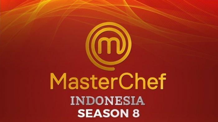 TERUNGKAP! Begini Nasib Makanan Kontestan MasterChef Indonesia yang Tersisa