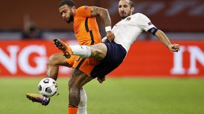 BURSA Transfer: Barcelona Segera Menyambut Pemain Baru