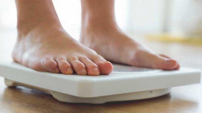 Tips Mengontrol Berat Badan Selama Berpuasa, Atur Porsi Makan hingga Rajin Olahraga
