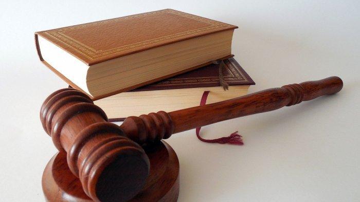 PN Wates Gelar Sidang Praperadilan Kasus Peredaran Jamu yang Diduga Mengandung Bahan Kimia