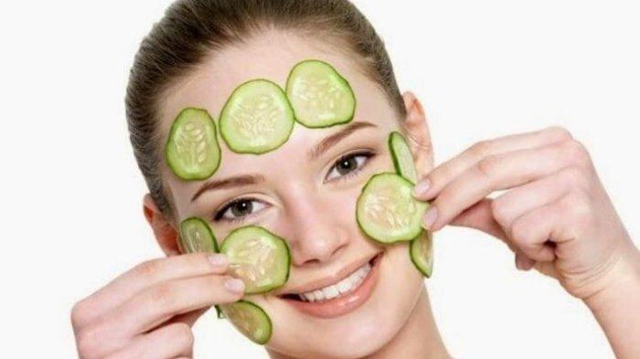 Tanaman Herbal Untuk Menghilangkan Flek Hitam Di Wajah