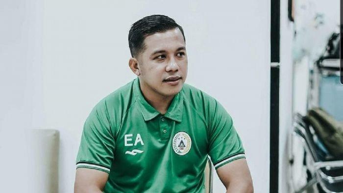 Tim Dokter PSS Sleman Bantah Isu Pelatih Fisik Terpapar COVID-19
