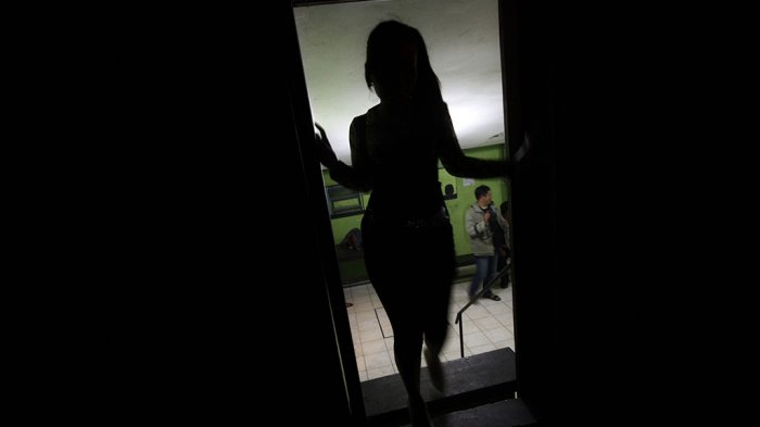 BERITA FOTO : Mengenang Dangdut Purawisata