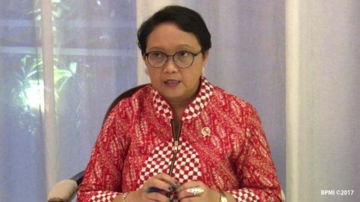 Pemerintah Indonesia Maksimalkan Diplomasi untuk Penuhi Kebutuhan Vaksin Covid-19