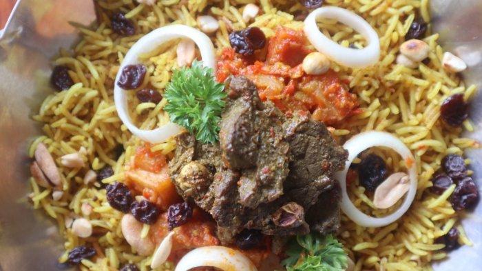 Grand Kangen Hotel Urip Sumoharjo Yogyakarta Hadirkan Promo Ramadhan yang Ramah di Kantong