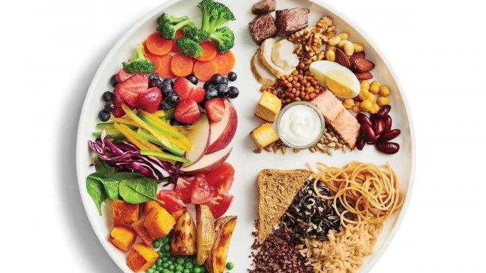 5 Ide Nasi Sehat yang Aman Bagi Penderita Diabetes, Bisa Turunkan Gula Darah