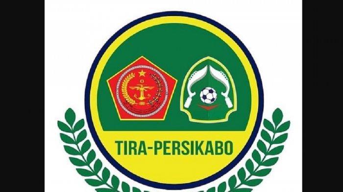 Merger dengan Persikabo, PS Tira Kembali Berganti Nama di Kompetisi Musim 2019