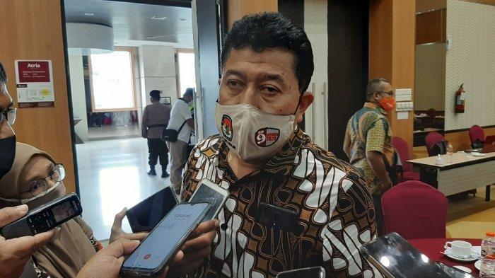 Meski Pandemi, Tingkat Partisipasi Pilkada 2020 Kota Magelang Mencapai 77,85 Persen