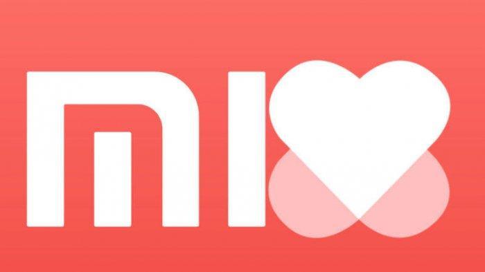Wow! Aplikasi Terbaru HP Xiaomi, Lewat Kamera Bisa Ukur Detak Jantung