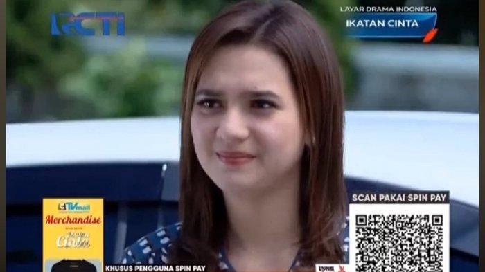 Bukti Terbaru di Sinetron Ikatan Cinta: Michi Setuju Bantu Al, Tapi Syaratnya Berat, Sanggupkah Al ?