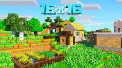 Download Link PvP Skins untuk Minecraft PE, Versi Android. GRATIS !