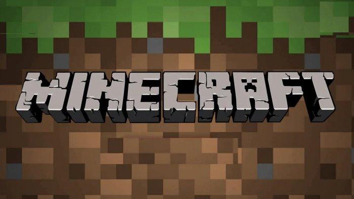 Inilah 8 Block Rahasia di Game Minecraft