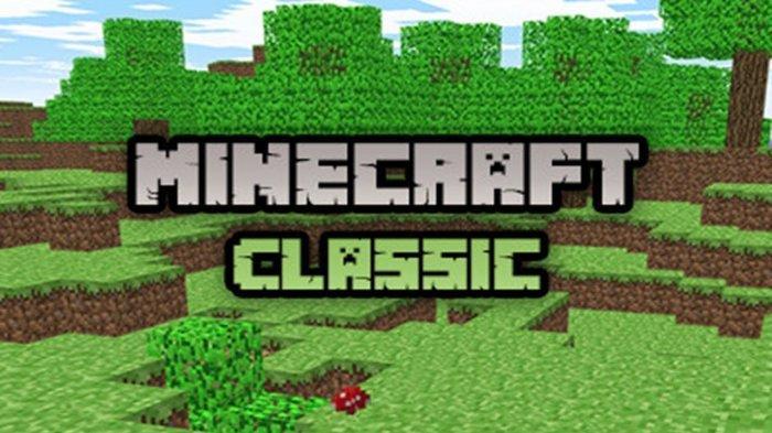 Solusi Main Minecraft PC Tanpa Download