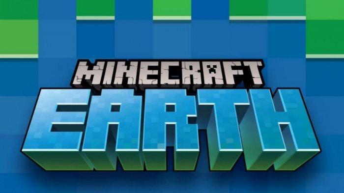 INI 5 Hal Paling Menakutkan di Game Minecraft, Ada Suara Hantu yang Bikin Merinding!