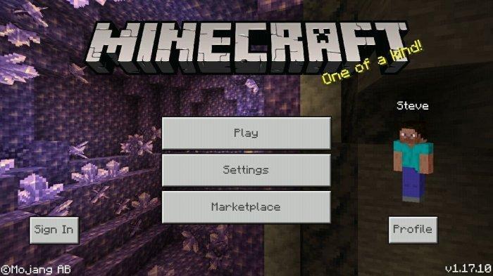 CARA Membuat Scaffolding di Game Minecraft, Bantu Pemain Selesaikan Struktur Bangunan