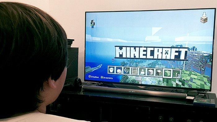 Ini 5 Pembaruan di Game Minecraft Caves & Cliffs yang Mungkin Tidak Kamu Ketahui, Ada Sipir Galak!