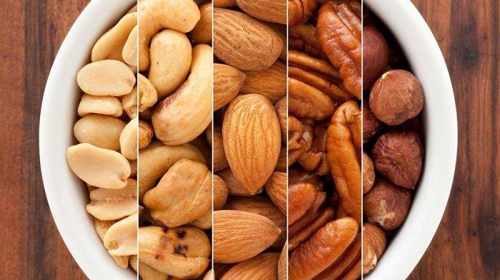 Rekomendasi Pilihan Menu Sahur Sehat dan Aman Bagi Penderita Diabetes yang Berpuasa