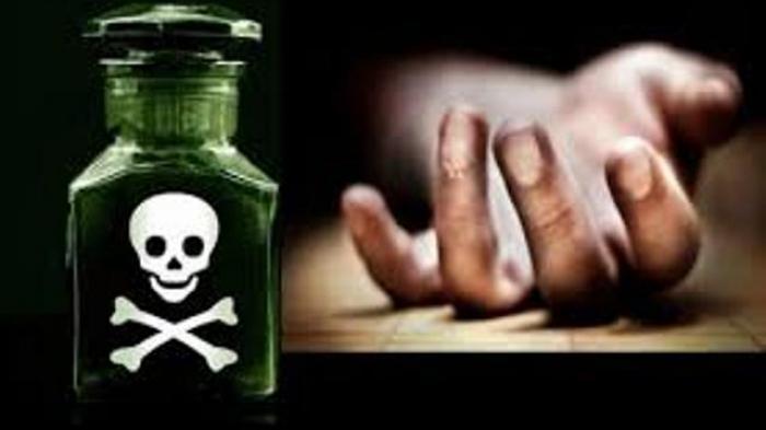 Pengakuan Menantu yang Tega Racuni Mertua hingga Tewas, Berikut Kronologi dan Keterangan Polisi
