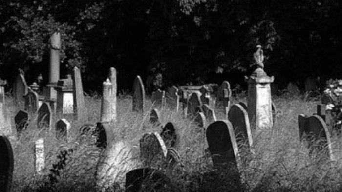 Kumpulan Arti Mimpi Tentang Kematian, Bicara dengan Orang Mati Hingga Diri Sendiri Meninggal
