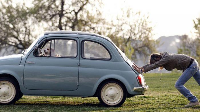 6 Arti Mimpi Kehilangan Mobil, Mobil Dicuri, Mobil Dibawa Kabur, Hati-hatilah!