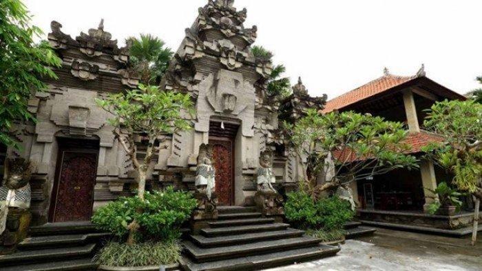 Kembali ke Bali untuk Menikmati Ubud, Sanur dan Nusa Dua