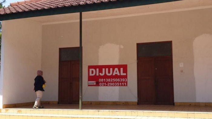 Museum Sejarah Bentoel Dijual, Seluruh Koleksi Sudah Dipindahkan Pemiliknya