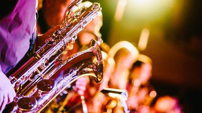 Koalisi Seni Minta Pemerintah Atur Transparansi Royalti Musik kepada Musisi di Indonesia
