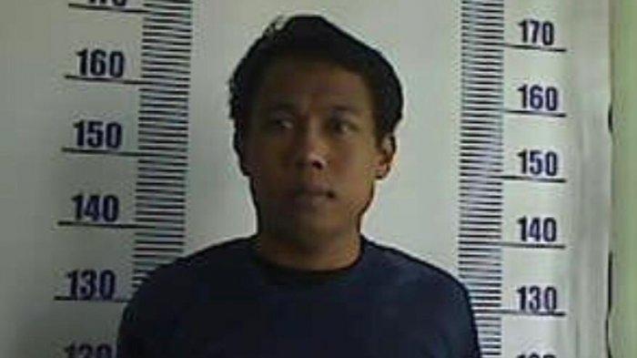 Narapidana Kasus Pencurian Kabur dari Rutan Pajangan Bantul