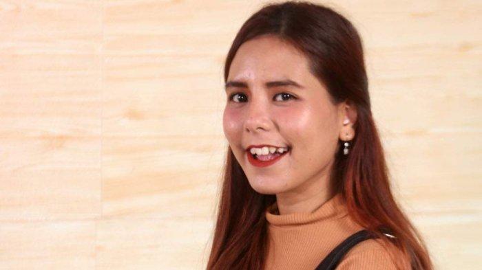 Nabila Wahyuningtyas Meniti Karier dari Negeri Kanguru