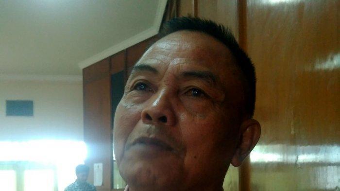 Nama Cabup Sleman dari PDIP Berasal dari Birokrat