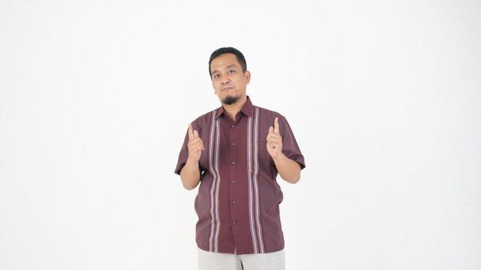 Jogja Smart Province di Kawasan Sumbu Filosofi Yogyakarta Ditargetkan Selesai 2023