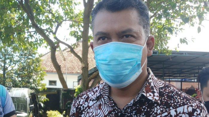 Imbas PPKM, Angka Kesembuhan Meningkat dan Persentase BOR Menurun di Kabupaten Magelang