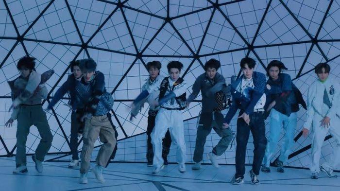 Lirik Lagu NCT 127 X Amoeba Culture - Save, Lengkap dengan Terjemahan Lirik Bahasa Indonesia