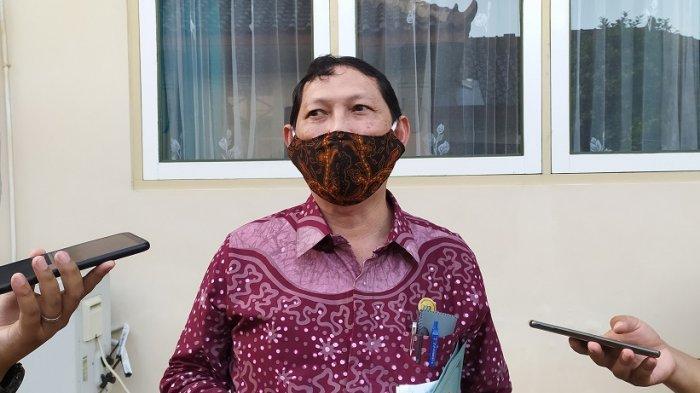 Disperindag DIY Gelar Pasar Murah di Bantul dan Gunungkidul, 5.000 Paket Sembako Harga Ekonomis