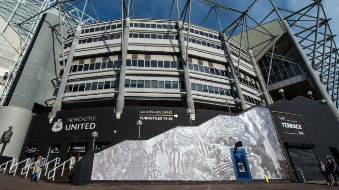 Newcastle United Bisa Kontrak Empat Pemain MU di Bursa Transfer Januari
