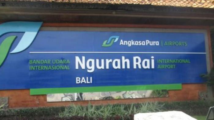 Pemerintah Izinkan 19 Negara Masuk ke Indonesia Lewat Bali dan Kepri, Berikut Daftarnya