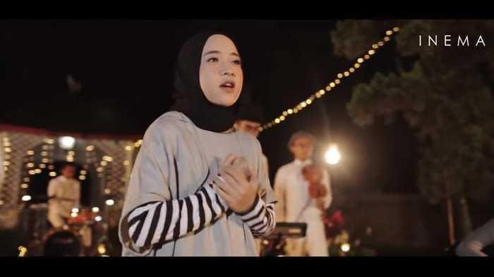 Lirik Lagu Sabyan - Maha Kasih, Ya Robbana Ya Rohman