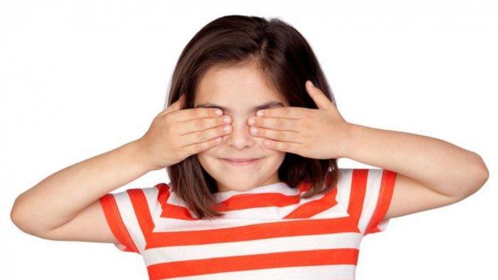 Nutrisi yang Diperlukan Anak Selama Berpuasa