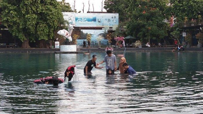 5 Destinasi Wisata di Klaten Telah Lakukan Simulasi Pembukaan Objek Wisata, Ini Rinciannya