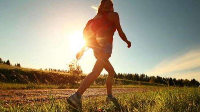 Jenis-jenis Olahraga yang Bisa Dilakukan Saat Puasa, Tak Akan Bikin Lemas