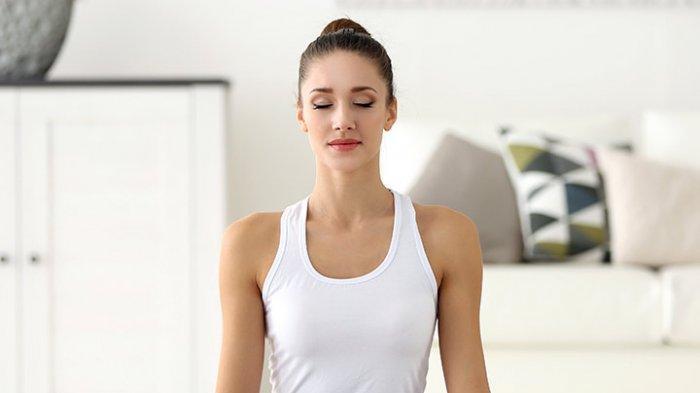 5 Rekomendasi Olahraga yang Bisa Dicoba untuk Menurunkan Kolesterol