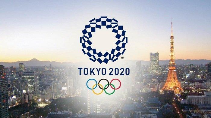 Jadwal Pertandingan Bulutangkis 3 Wakil Indonesia di Olimpiade Tokyo Hari Ini Selasa 27 Juli 2021