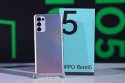 Daftar Harga Terbaru HP OPPO Paling Populer Bulan September 2021
