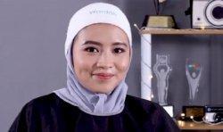 Palette X Wardah: Tutorial Make Up ke Kondangan yang Antiribet
